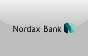 Nordax Bank