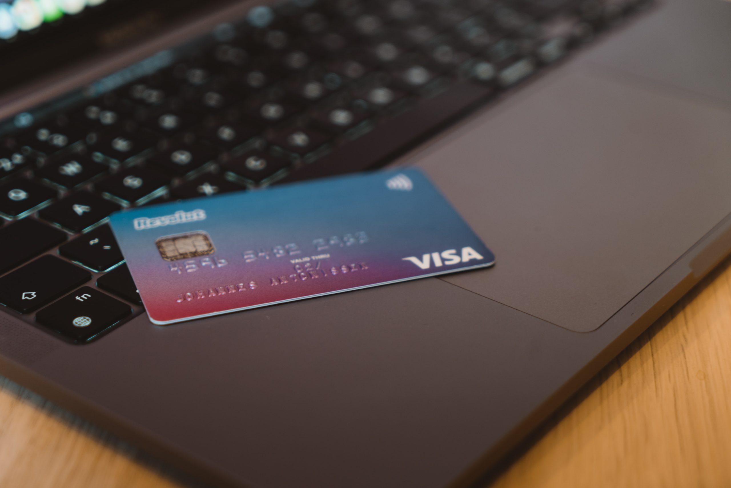 kredittkort forsikring