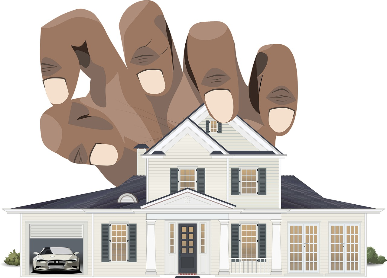 billån boliglån