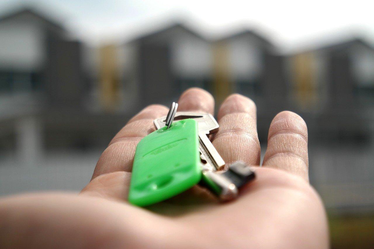 Egenkapital og boliglån