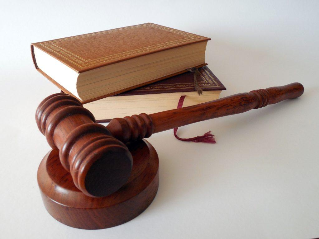Lover og regler