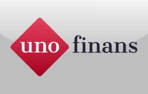 Uno Finans